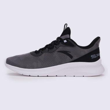 Кроссовки anta Running Shoes - 125987, фото 1 - интернет-магазин MEGASPORT