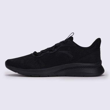 Кроссовки anta Running Shoes - 125988, фото 1 - интернет-магазин MEGASPORT