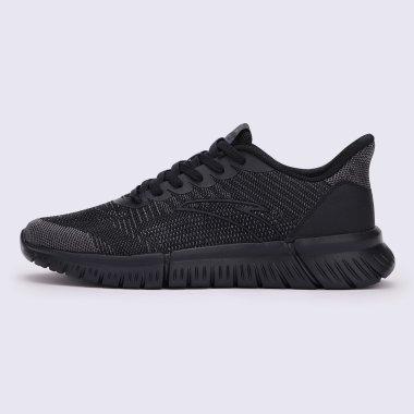 Кросівки anta Running Shoes - 125989, фото 1 - інтернет-магазин MEGASPORT