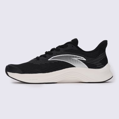Кроссовки anta Running Shoes - 125993, фото 1 - интернет-магазин MEGASPORT