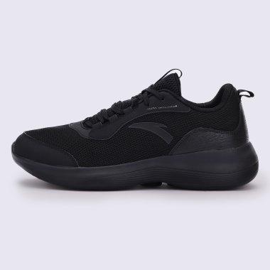 Кросівки anta Cross-Training Shoes - 125994, фото 1 - інтернет-магазин MEGASPORT
