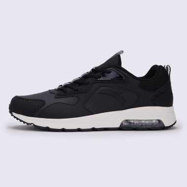 Кроссовки anta Cross-Training Shoes - 125995, фото 1 - интернет-магазин MEGASPORT