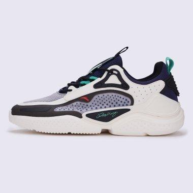 Кроссовки anta Casual Shoes - 125999, фото 1 - интернет-магазин MEGASPORT