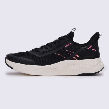 Кроссовки anta Running Shoes - 126003, фото 1 - интернет-магазин MEGASPORT