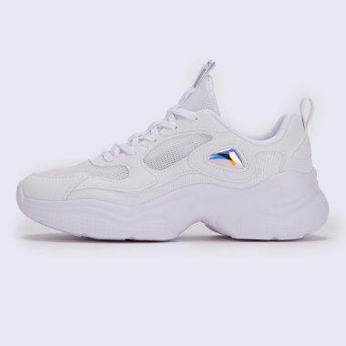 Кросівки anta Cross-Training Shoes - 126009, фото 1 - інтернет-магазин MEGASPORT