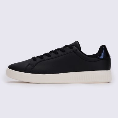 Кеды anta X-Game Shoes - 126017, фото 1 - интернет-магазин MEGASPORT