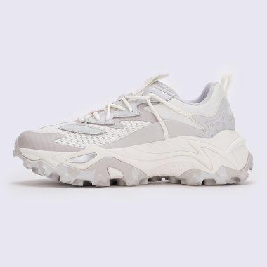Кроссовки anta Casual Shoes - 126169, фото 1 - интернет-магазин MEGASPORT