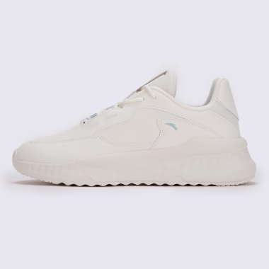 Кроссовки anta Casual Shoes - 126018, фото 1 - интернет-магазин MEGASPORT