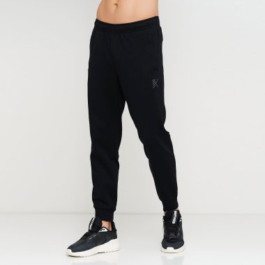 Спортивные штаны anta Knit Track Pants - 126031, фото 1 - интернет-магазин MEGASPORT