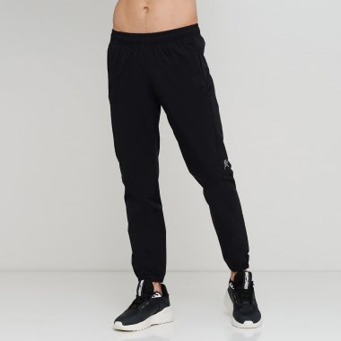 Спортивні штани anta Woven Track Pants - 126036, фото 1 - інтернет-магазин MEGASPORT