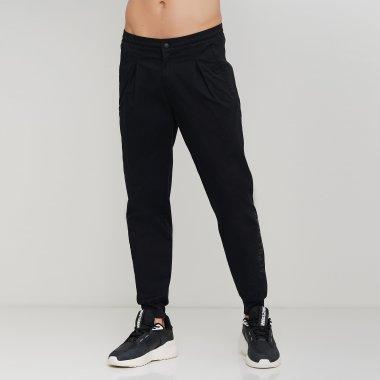 Спортивні штани anta Woven Casual Pants - 126037, фото 1 - інтернет-магазин MEGASPORT
