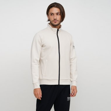 Кофты anta Knit Track Top - 126042, фото 1 - интернет-магазин MEGASPORT