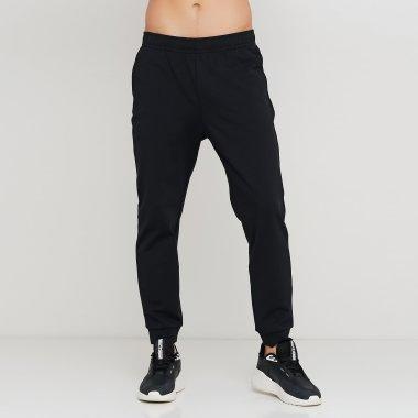 Спортивные штаны anta Knit Track Pants - 126063, фото 1 - интернет-магазин MEGASPORT