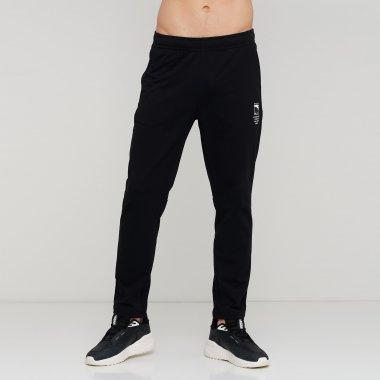 Спортивные штаны anta Knit Track Pants - 126065, фото 1 - интернет-магазин MEGASPORT