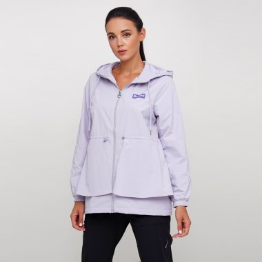 Ветровки anta Single Windbreaker - 126123, фото 1 - интернет-магазин MEGASPORT