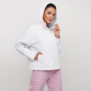 Ветровки anta Single Windbreaker - 126124, фото 1 - интернет-магазин MEGASPORT