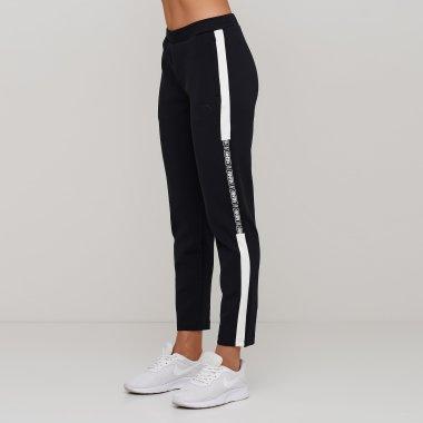 Спортивные штаны anta Knit Track Pants - 126133, фото 1 - интернет-магазин MEGASPORT