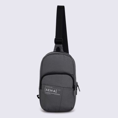 Сумки anta Chest Bag - 126195, фото 1 - интернет-магазин MEGASPORT
