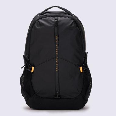 Рюкзаки anta Backpack - 126198, фото 1 - интернет-магазин MEGASPORT