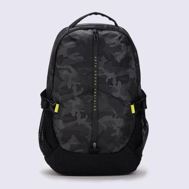 Рюкзаки anta Backpack - 126199, фото 1 - интернет-магазин MEGASPORT