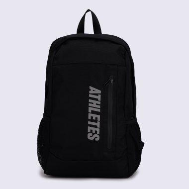 Рюкзаки anta Backpack - 126200, фото 1 - интернет-магазин MEGASPORT