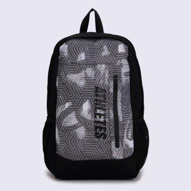 Рюкзаки anta Backpack - 126201, фото 1 - интернет-магазин MEGASPORT