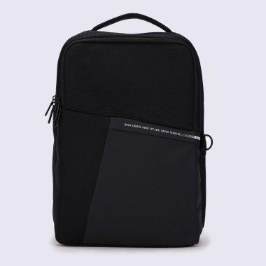 Рюкзаки anta Backpack - 126202, фото 1 - интернет-магазин MEGASPORT