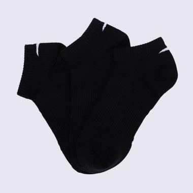 Носки anta Socks - 126209, фото 1 - интернет-магазин MEGASPORT