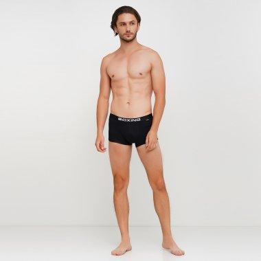 Нижня білизна anta Sports Underwear - 126141, фото 1 - інтернет-магазин MEGASPORT