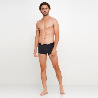 Нижня білизна anta Sports Underwear - 126142, фото 1 - інтернет-магазин MEGASPORT