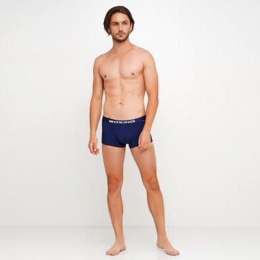 Нижня білизна anta Sports Underwear - 126143, фото 1 - інтернет-магазин MEGASPORT