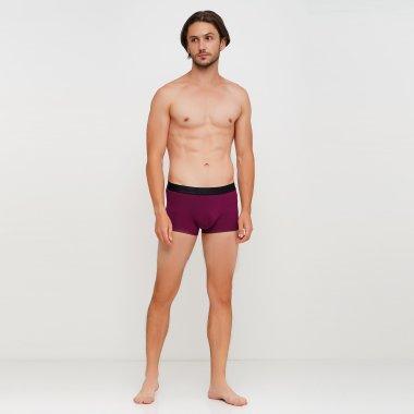 Нижня білизна anta Sports Underwear - 126145, фото 1 - інтернет-магазин MEGASPORT