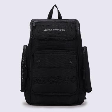 Рюкзаки anta Backpack - 126212, фото 1 - интернет-магазин MEGASPORT