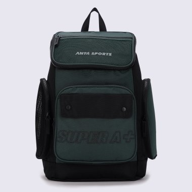 Рюкзаки anta Backpack - 126213, фото 1 - интернет-магазин MEGASPORT