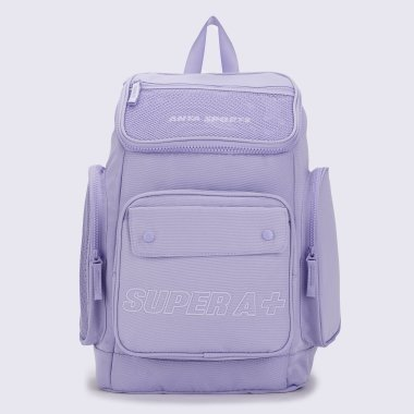 Рюкзаки anta Backpack - 126214, фото 1 - интернет-магазин MEGASPORT