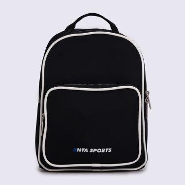 Рюкзаки anta Backpack - 126219, фото 1 - интернет-магазин MEGASPORT
