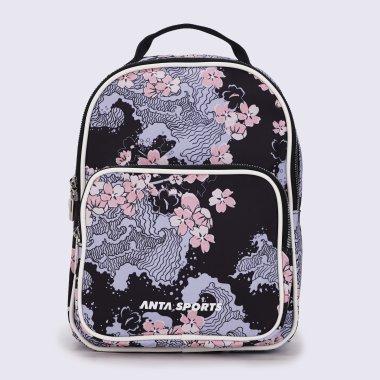Рюкзаки anta Backpack - 126220, фото 1 - інтернет-магазин MEGASPORT
