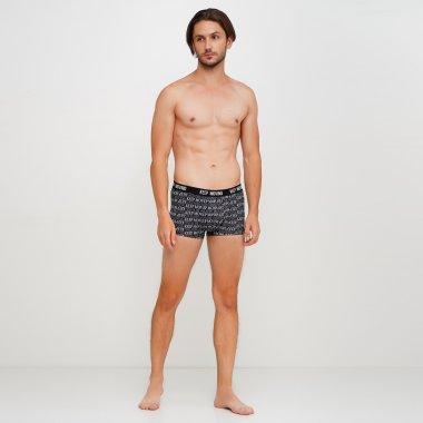 Нижня білизна anta Sports Underwear - 126146, фото 1 - інтернет-магазин MEGASPORT