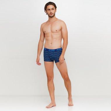 Нижня білизна anta Sports Underwear - 126147, фото 1 - інтернет-магазин MEGASPORT