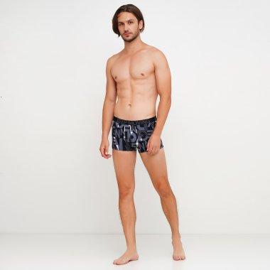 Нижня білизна anta Sports Underwear - 126148, фото 1 - інтернет-магазин MEGASPORT