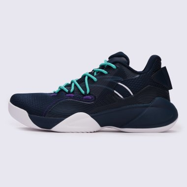 Кроссовки anta Basketball Shoes - 134536, фото 1 - интернет-магазин MEGASPORT