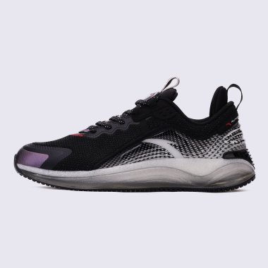 Кросівки anta Running Shoes - 134479, фото 1 - інтернет-магазин MEGASPORT