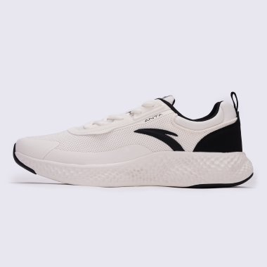 Кроссовки anta Running Shoes - 134480, фото 1 - интернет-магазин MEGASPORT