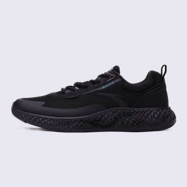 Кроссовки anta Running Shoes - 134481, фото 1 - интернет-магазин MEGASPORT