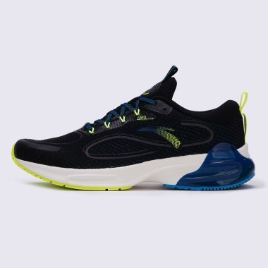 Кроссовки anta Running Shoes - 134496, фото 1 - интернет-магазин MEGASPORT