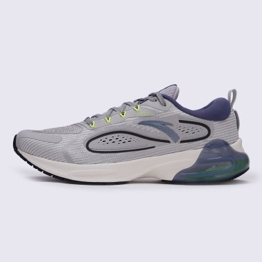Кросівки anta Running Shoes - 134497, фото 1 - інтернет-магазин MEGASPORT