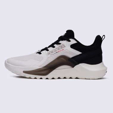 Кроссовки anta Cross-Training Shoes - 134501, фото 1 - интернет-магазин MEGASPORT