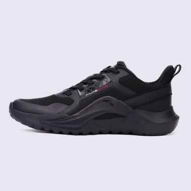Кросівки anta Cross-Training Shoes - 134488, фото 1 - інтернет-магазин MEGASPORT