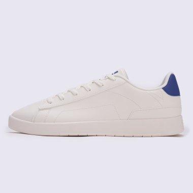 Кеди anta X-Game Shoes - 134490, фото 1 - інтернет-магазин MEGASPORT