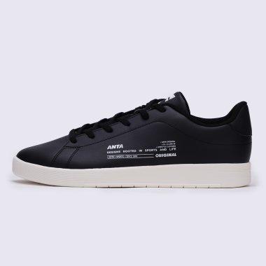 Кеди anta X-Game Shoes - 134718, фото 1 - інтернет-магазин MEGASPORT